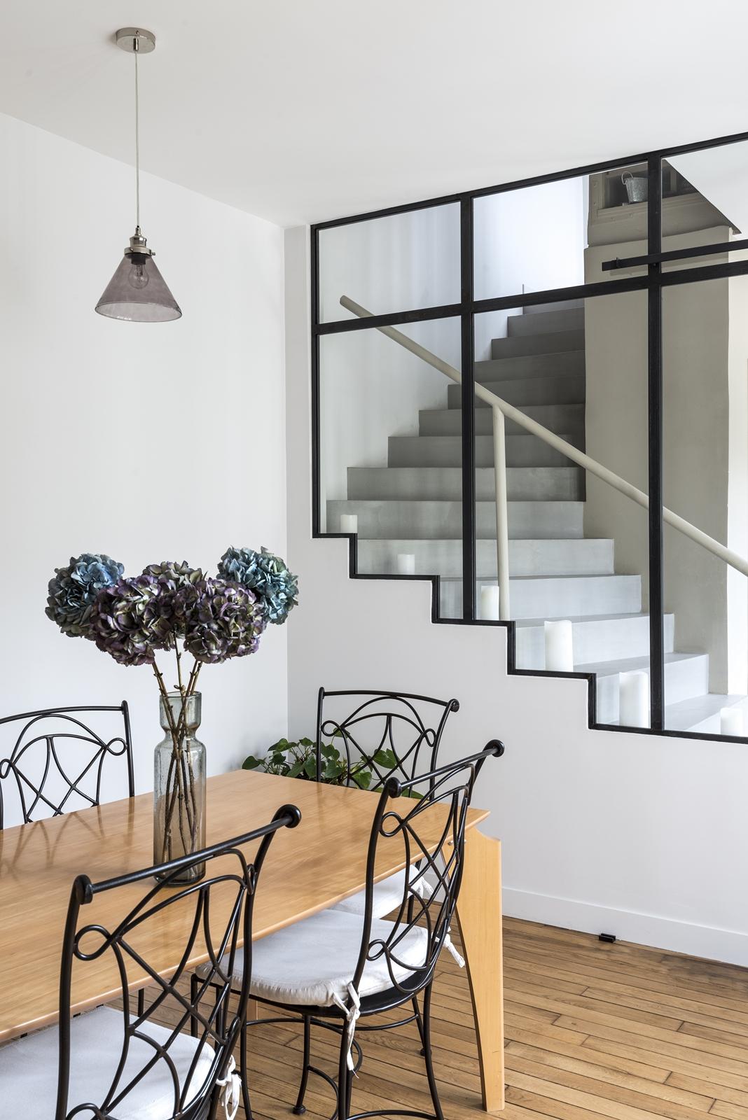 la maison d 39 emilie photographe architecture d co design. Black Bedroom Furniture Sets. Home Design Ideas